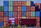 Nigeria's exports to China, four other countries hit N1.87tn in Q1
