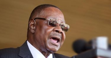 MALAWI: President Mutharika refuses to concede defeat despite trailing behind major challenger