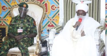 INSECURITY: What Nigeria experiencing now worse than civil war —Emir of Daura