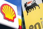 Shell and Eni knew that a portion of the fund used to acquire a Nigerian oilfield in 2011 would be set aside for corrupt payments to politicians and officials, Reuters reported on Friday