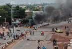 Mali president Keita launches probe into anti-govt protests which killed 1, injured 20