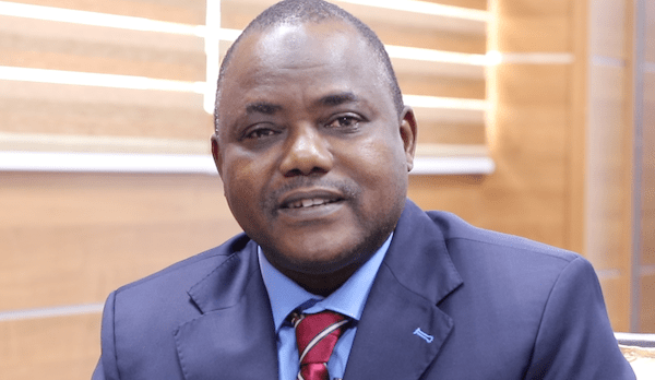 DPR begins review of gas production sharing contracts | Ripples Nigeria