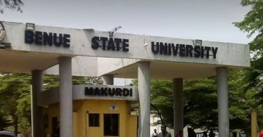 Benue University Pro-Chancellor, others test positive for COVID-19