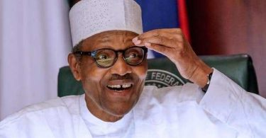 MALI CRISIS: Buhari returns as peace summit ends in deadlock
