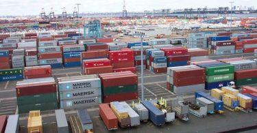 Nigeria, China to broker N43.24bn construction deal for Ibadan Port