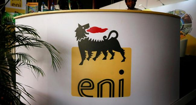 MALABU: Italian prosecutors seek eight-yr jail term for Eni executives, seven for Shell's