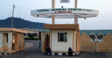 COVID-19: Armed protesters attack FMC Lokoja, cart away files, equipments