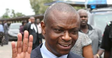 Court adjourns alleged N125bn fraud trial of ex-Bank PHB MD, Atuche