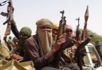 27 civilians killed, many injured, as gunmen attack Mali's central region of Mopti
