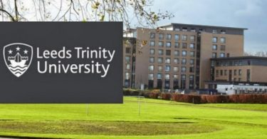 UK varsity appoints Nigerian as Vice-Chancellor