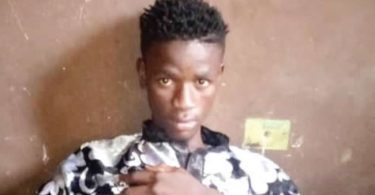 Hoodlums attack 21-yr-old man, steal money meant for his surgery