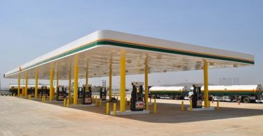 NNPC may remain major fuel importer as marketers face forex shortage
