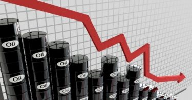 Oil prices dip amid negative sentiments from U.S. coronavirus surge, Bonny Light gains