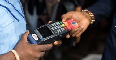Electronic payment transactions leap by N3.63trn in five months