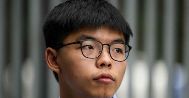 HONG KONG: 12 opposition figures barred from election for refusing to support mini-constitution