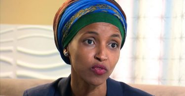 American congresswoman demands Trump pays compensation to people killed by US drone attacks in Somalia