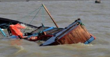 Benue boat mishap claims 21 lives