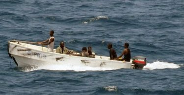 10 pirates in court for hijacking fishing vessel