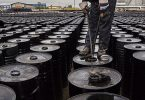 Nigerian govt approves local production of bitumen