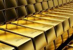 Nigeria set to capture illicit gold sales to bolster reserves