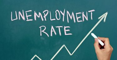 Unemployment rises to 27.1% in Q2 2020