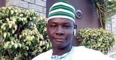 Rights group condemn death sentence on Kano musician accused of blasphemy