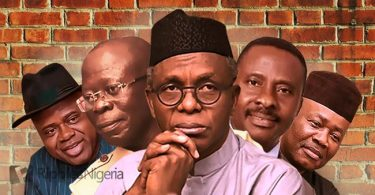 QuickRead: CAN fights CAMA, NBA benches El-Rufai; four other stories of note last week. Why they matter