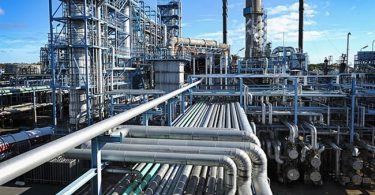 Deregulation aiding modular refineries to spring up –DPR