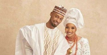 Despite parents' political differences, Atiku's son, Ribadu's daughter set to wed