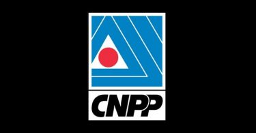 EDO GUBER: CNPP accuses Buhari govt of vote buying by proxy