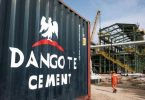 Dangote Cement's dividend payment tops N1tn in seven years