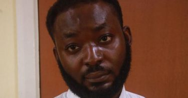 Suspect declared wanted by FBI over $6m internet scam turns himself in to EFCC