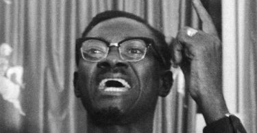 CONGO: Family welcomes court ruling for return of late Patrice Lumumba's tooth