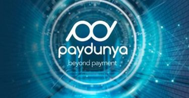 Senegalese fintech startup PayDunya expands to two more countries
