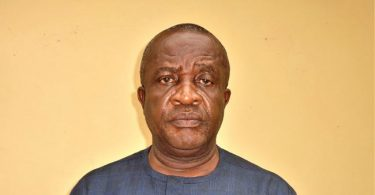 EFCC arraigns ex-director, senior lecturer in Oko Poly for alleged N27m contract scam