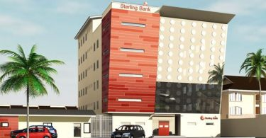 Sterling Bank scales regulatory hurdle to become a holding company