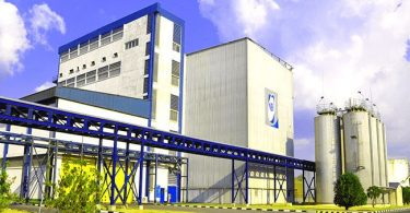 Nigerian Breweries declares N0.25 interim dividend after nine-month profit fell by N5bn