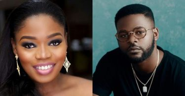 EndSARS is a protest, not party!, celebrities Falz, Bisola caution protesters
