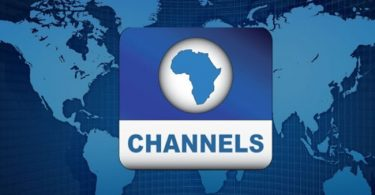JUST IN: Channels Television attacked, goes off air