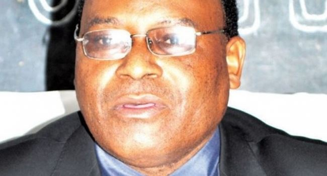 MALAWI: Former cabinet minister bags 5-yr jail term for abuse of office