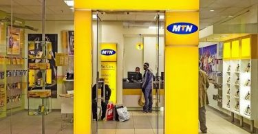 MTNN 9-month profit falls by 3.3% to N144bn