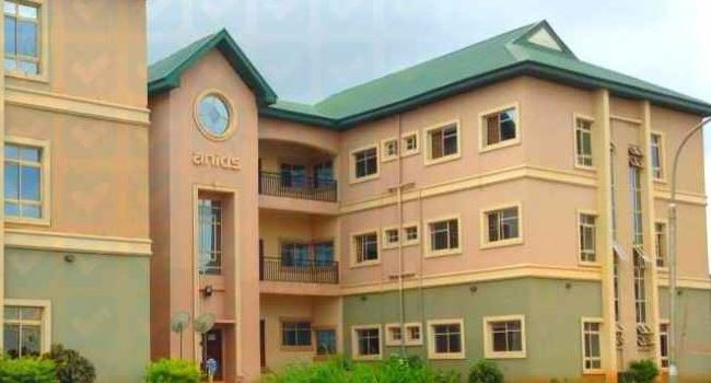 Gunmen abduct another University Don in Anambra