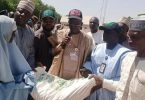 Sokoto flags off distribution of Covid-19 palliatives in three LGAs