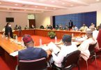 Senate calls for rebranding of EFCC, end to media hype by commission
