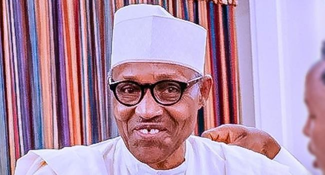 ASO ROCK WATCH: Buhari's mixed grill on national unity. Two other talking points