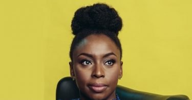 Chimamanda Adichie clinches 'winner of winner' of Women's Prize