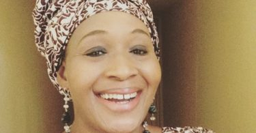 """How did you make money to build a house for your mother?"" – Kemi Oluloyo queries Emmanuella"