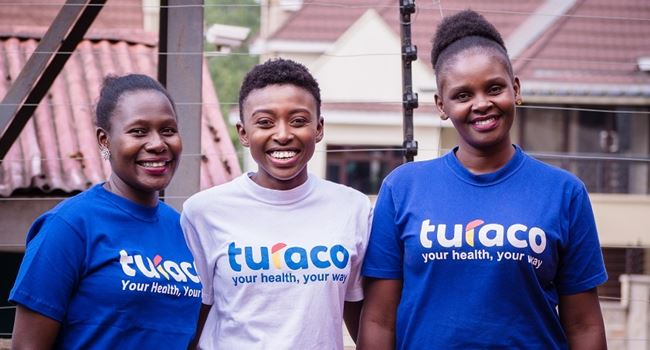 LATEST TECH NEWS: Kenya's Turaco closes $2m seed funding to scale. 2 other things and a trivia you need to know today, November 12, 2020