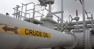 Oil rebound ends amid hints of bigger output; Bonny Light gains $0.24