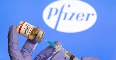 UK becomes first country to approve Pfizer-BioNTech Covid-19 vaccine for use